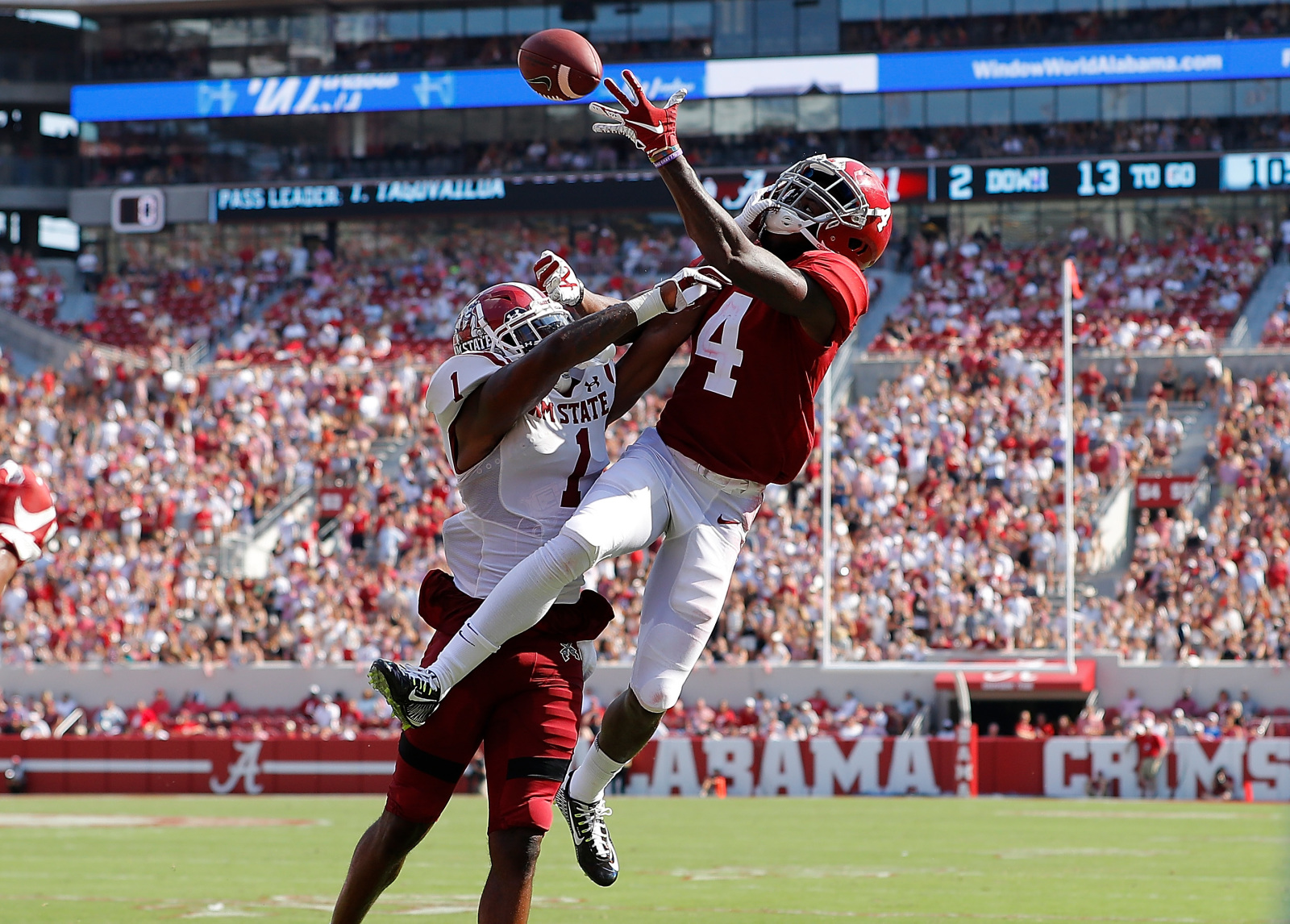 Carolina Panthers Draft: Making the case against a wide receiver at No. 7